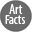 Art Facts